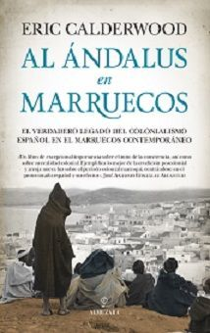 AL ÁNDALUS EN MARRUECOS *