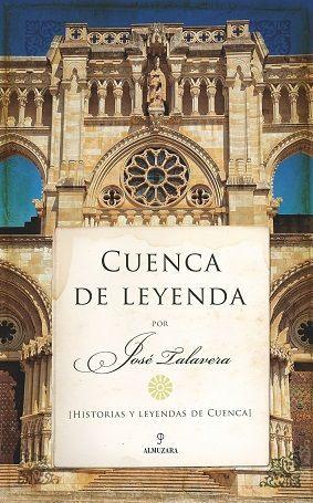 CUENCA DE LEYENDA *