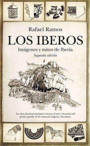 LOS IBEROS *