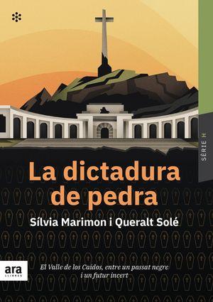 LA DICTADURA DE PEDRA *