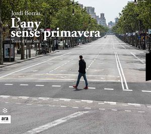 L'ANY SENSE PRIMAVERA *