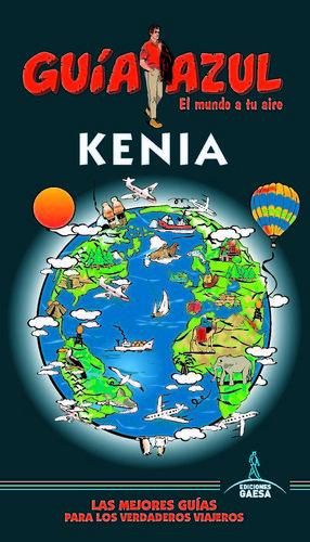 KENIA 2019 *