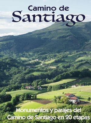 CAMINO DE SANTIAGO *