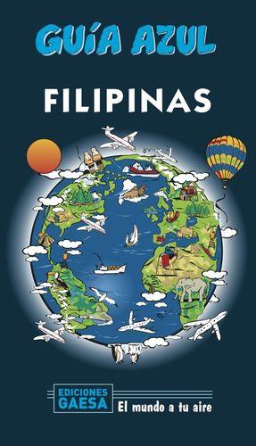 FILIPINAS *