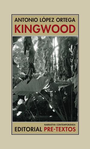 KINGWOOD *
