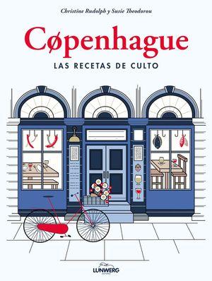 COPENHAGUE *