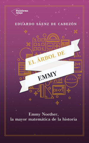EL ÁRBOL DE EMMY *