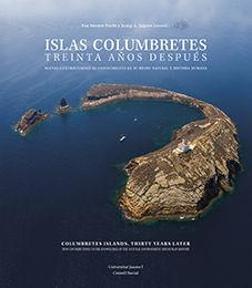 ISLAS COLUMBRETES, TREINTA AÑOS DESPUÉS *
