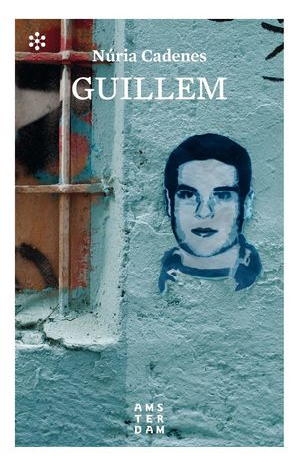 GUILLEM *
