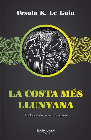 LA COSTA MES LLUNYANA *