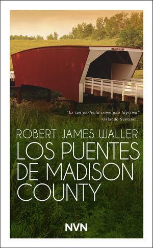 LOS PUENTES DE MADISON COUNTY *