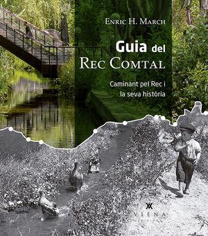 GUIA DEL REC COMTAL