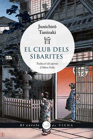 EL CLUB DELS SIBARITES *