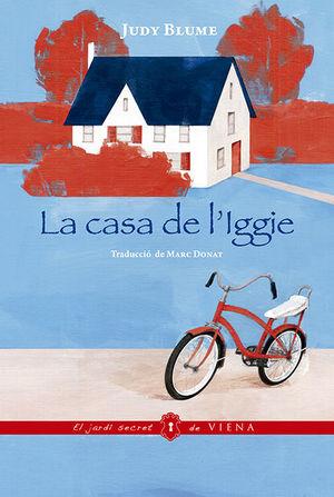 LA CASA DE L'IGGIE *