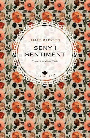 SENY I SENTIMENT *