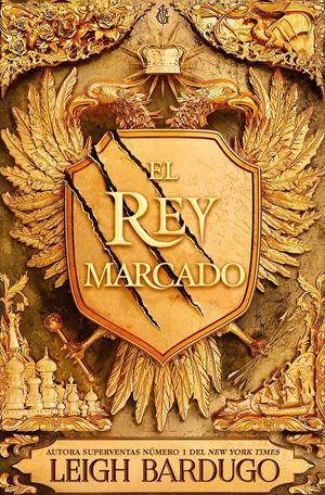 EL REY MARCADO *