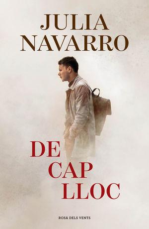 DE CAP LLOC *