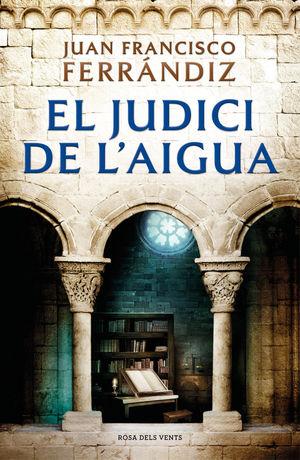 EL JUDICI DE L'AIGUA *