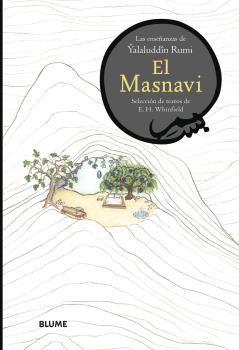 MASNAVI *