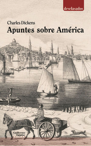 APUNTES SOBRE AMÉRICA *