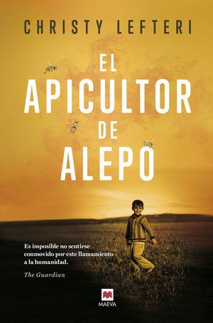 EL APICULTOR DE ALEPO *