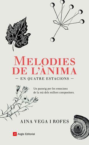 MELODIES DE L'ÀNIMA *