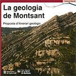 LA GEOLOGIA DEL MONTSANT