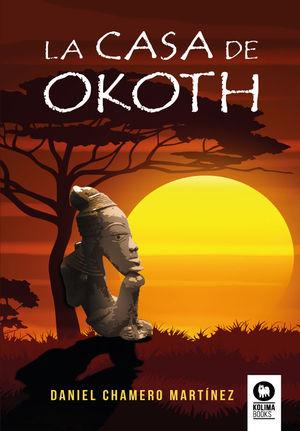 LA CASA DE OKOTH *