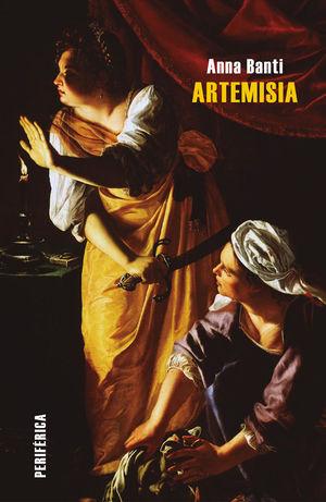 ARTEMISIA *