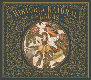 HISTORIA NATURAL DE LAS HADAS *
