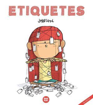 ETIQUETES *