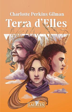 TERRA D'ELLES *
