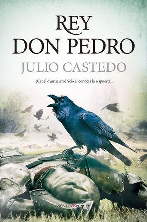 REY DON PEDRO *