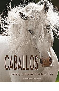 CABALLOS *