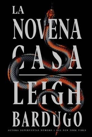 LA NOVENA CASA *