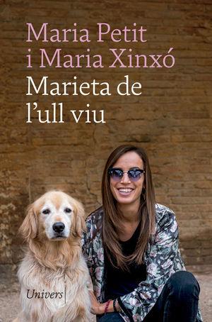 MARIETA DE L'ULL VIU *