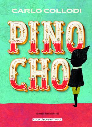 PINOCHO *