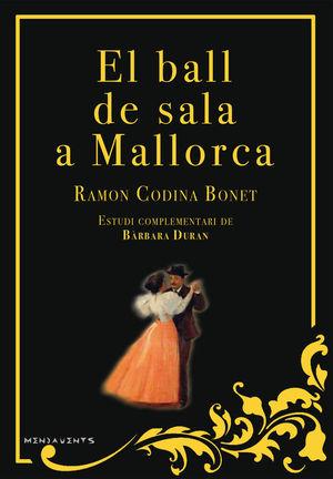EL BALL DE SALA A MALLORCA *