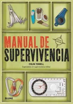 MANUAL DE SUPERVIVENCIA (2020)