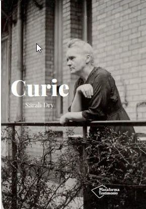 MARIE CURIE *