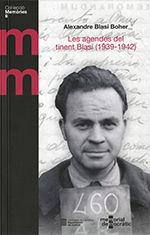 LES AGENDES DEL TINENT BLASI (1939-1942) *