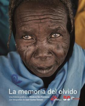 LA MEMORIA DEL OLVIDO