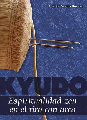 KYUDO *