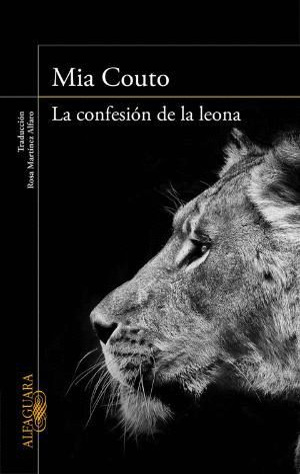 LA CONFESIÓN DE LA LEONA *