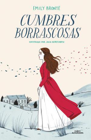 CUMBRES BORRASCOSAS *