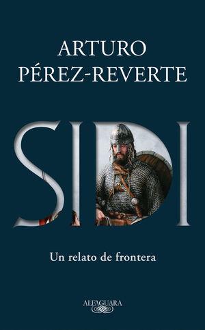 SIDI *