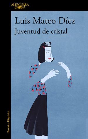 JUVENTUD DE CRISTAL *
