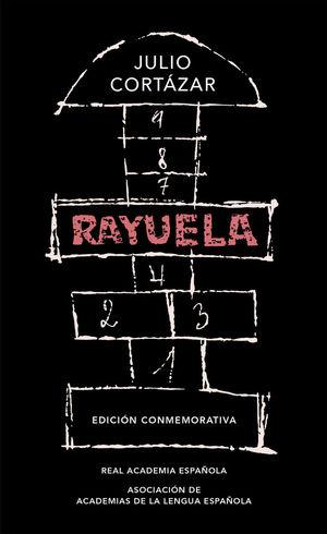 RAYUELA  *