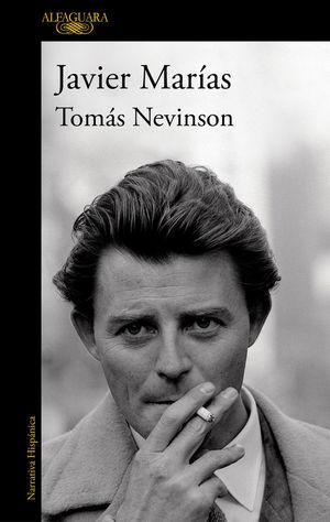 TOMÁS NEVINSON *