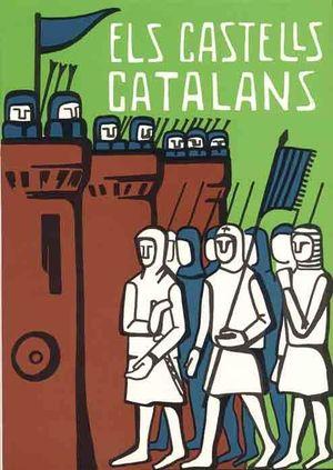 ELS CASTELLS CATALANS. VOL. IV *